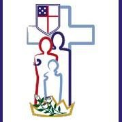 St. Mary's Episcopal Church, Belleview, Florida
