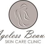 Ageless Beauty Skin Care Clinic