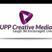 UPP Creative