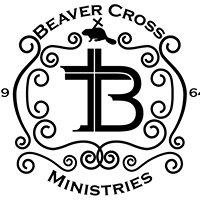 Beaver Cross Ministries