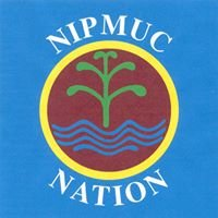 Nipmuc Nation