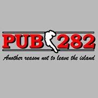 Pub 282