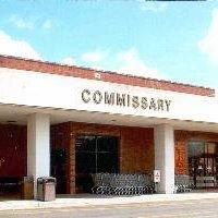Albany MCLB Commissary