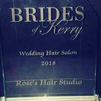 Rose's Hair Studio