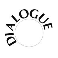 The Dialogue Project