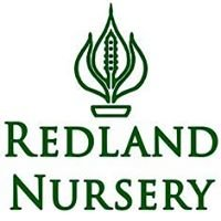 Redland Nursery