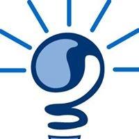 CleverX - Blue Ocean Business Incubators