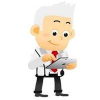 Device Doctors