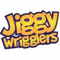 Jiggy Wrigglers Chichester, Bognor Regis and Surrounding Areas