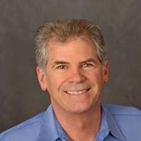 Pete Sabine - Real Estate - Pacific Union