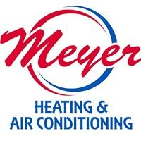 Meyer Heating and Air Conditioning