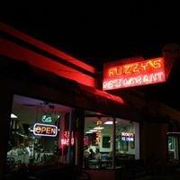Fuzzy's Restaurant