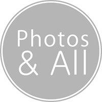 Photos & All