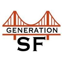 Generation SF