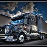 Prestige Transport LLC