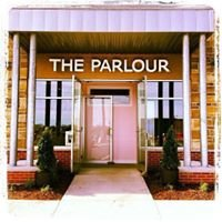 The Parlour Boutique Salon