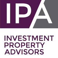 IPA Commercial