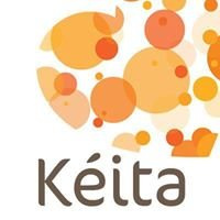 Verloskundigenpraktijk Keita