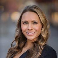 Tara Wendt - Associate Broker at TreeHouse Real Estate