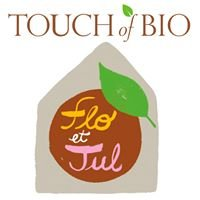 Touch of Bio