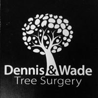 Dennis & Wade Tree Surgery
