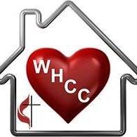 Wesley House Community Center