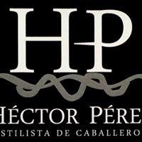 Peluquería Charo Pérez