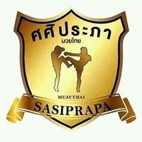Sasiprapa Muaythai Gym