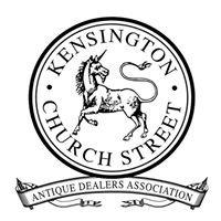 Kensington Church Street Antiques Dealers' Association