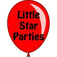 Little Star Parties Fancy Dress Costumes