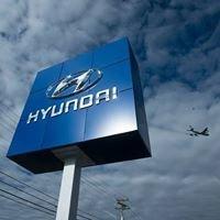 Twin City Hyundai