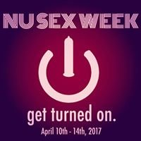 Northwestern Sex Week