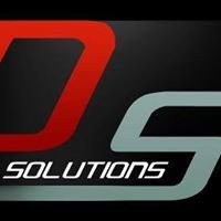 DS Auto Solutions