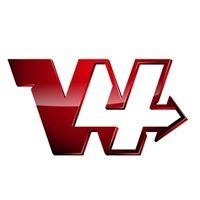W4 Services LLC