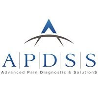 Advanced Pain Diagnostic & SolutionS