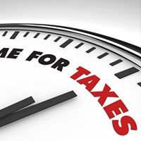 Available Tax Services