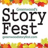 StoryFest Hudson