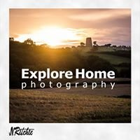 Explore Home Photography