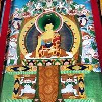 Chenrezig Tibetan Buddhist Center of Philadelphia