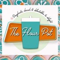 The Flour Pot Bakery
