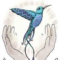 The Brave Hummingbird Healing Studio