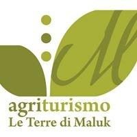 Agriturismo Le Terre di Maluk