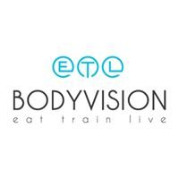 Body Vision Health & Fitness