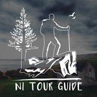 N.I Tour Guide