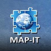 Map-IT Inc.