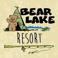 Bear Lake Resort
