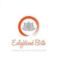 Enlightened Birth-Doula Services