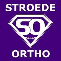 Stroede Orthodontics