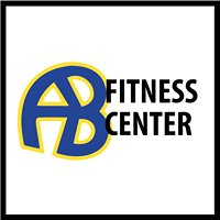 AB Fitness Center at ABRHS