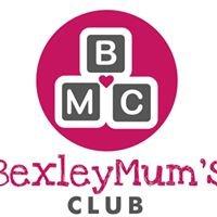 Bexley Mum's Club